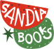 Sandia Books by Sandia Publishing SCP