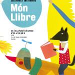 Món Llibre 2013